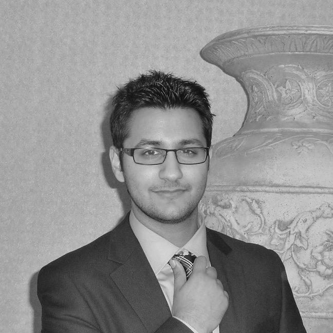 The Marigold Company | Wedding Websites | Templates